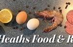 heaths-food-logo-280×96