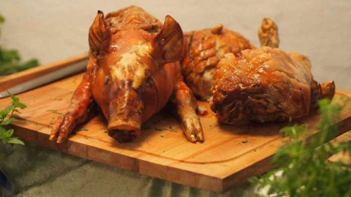 Our 15 Best Foods Of Indonesia Nomadic Boys