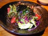 Makan-Makan Tim CC di Meguro