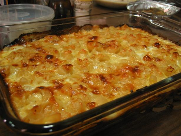 Homemade Mac And Cheese Baked Paula Deen Homemade Ftempo