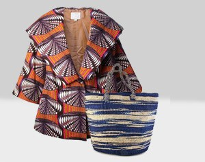 African & Traditional Culture