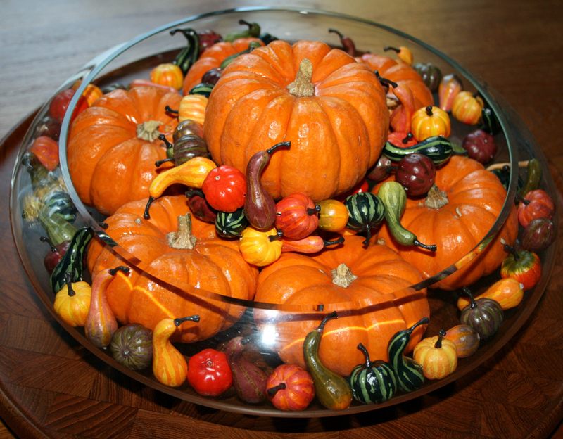 Image result for kids thanks giving table decoration