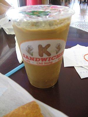 ksandwich-cafe.jpg