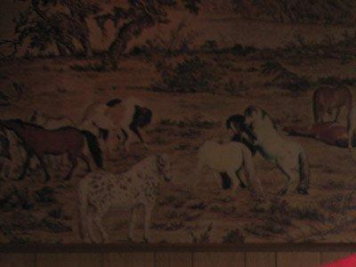 szechuan house 3