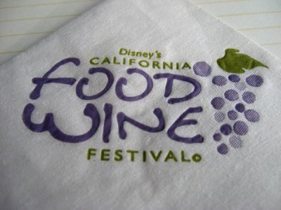 disneys-food-wine-festival-logo
