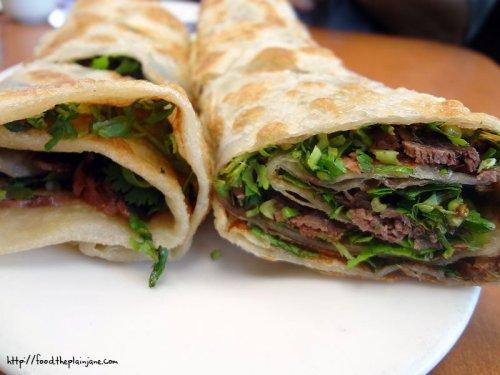 beef-rolls-goodness