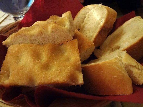 comp-bread