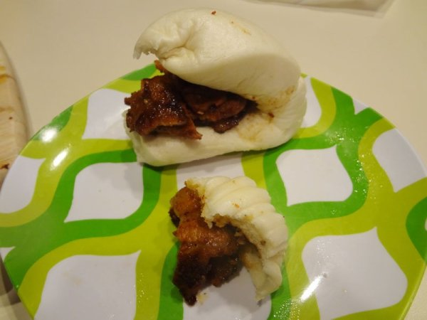 pork-belly-buns