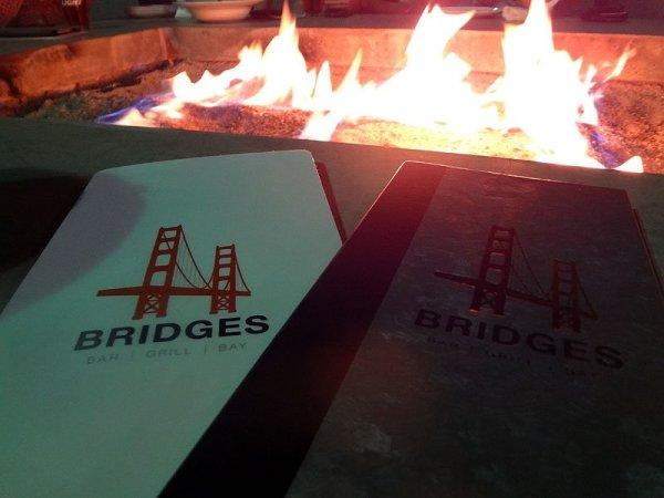 bridges-menus-fire