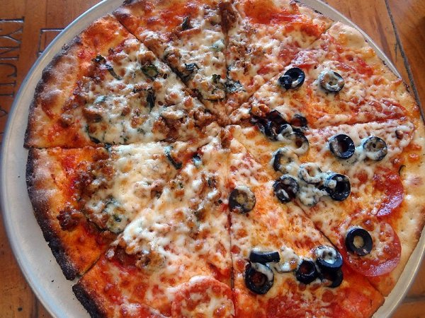 woodfired-pizza