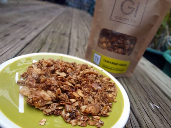 tamarind-fusion-granola