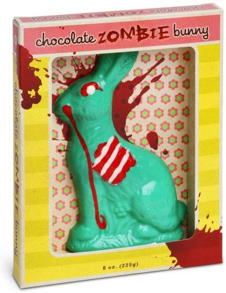 thinkgeek_chocolate_zombie_bunny