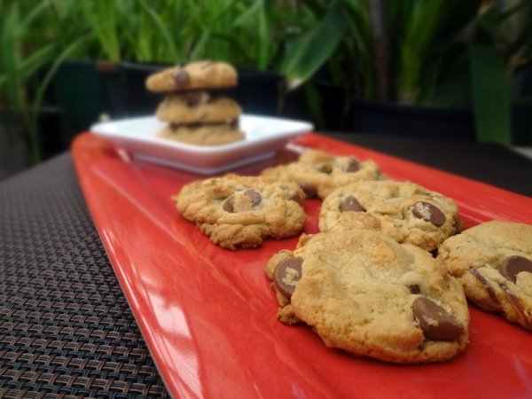 yay-cookies-long-view