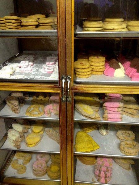 cookie-case