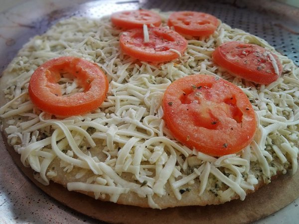 marghertia-frozen-gluten-free-pizza