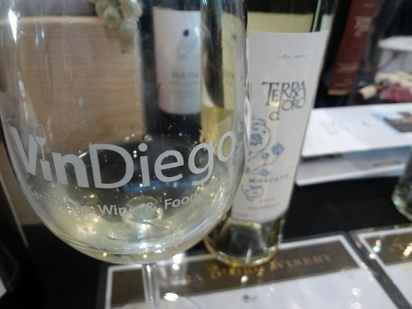 terra-d-oro-white-wine