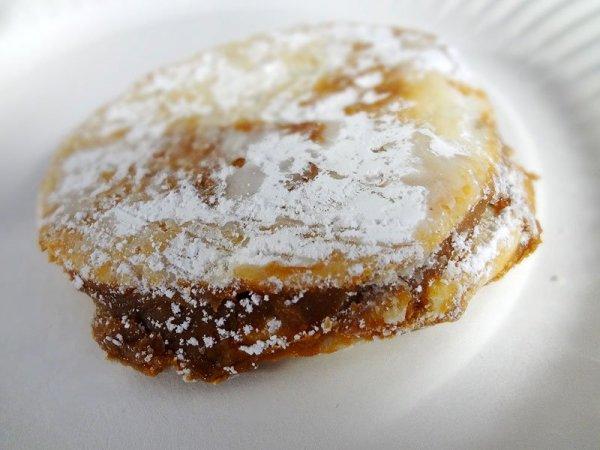 alfajores-cookies