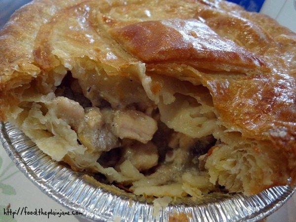 inside-chicken-pot-pie
