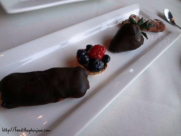 petite-dessert-sampler