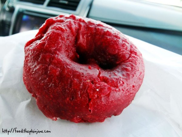 red-velvet-donut-glazed