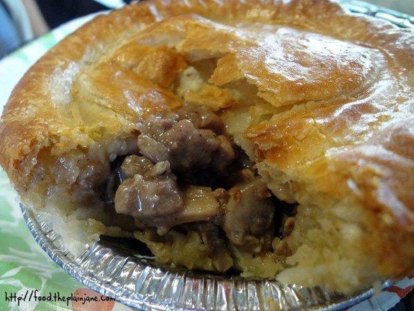 steak-and-mushroom-pie