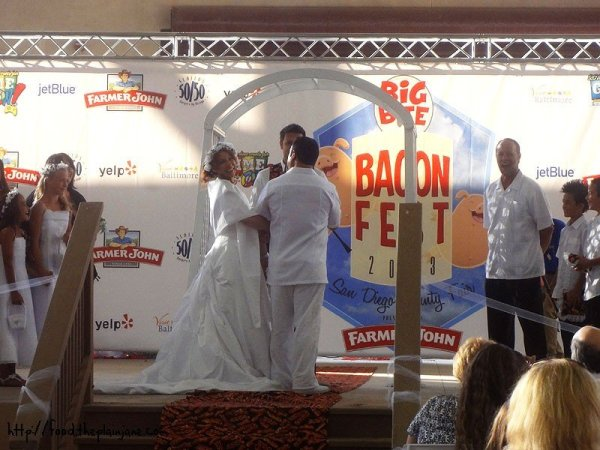 bacon-fest-wedding