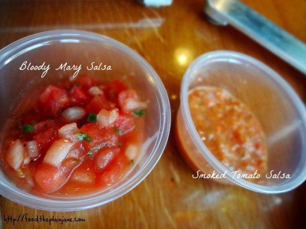 handcrafted-salsas