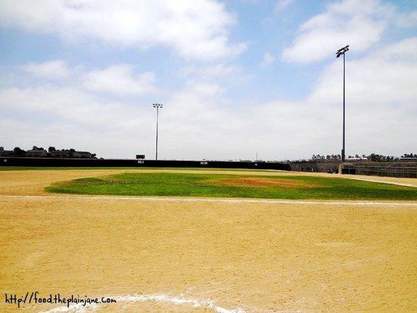 murphy-canyon-little-league-field