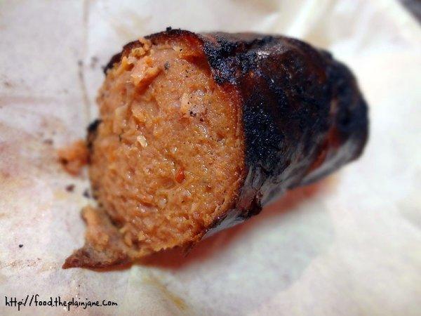 smoked-sausage-link