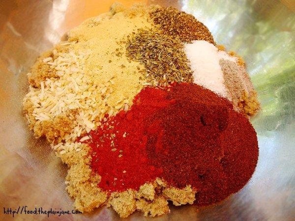 spice-mix-rib