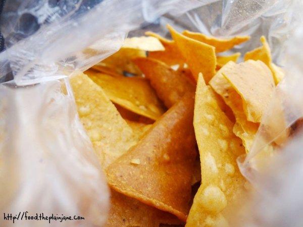 tortillas-chips-in-bag