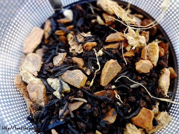 loose-leaf-chai-tea