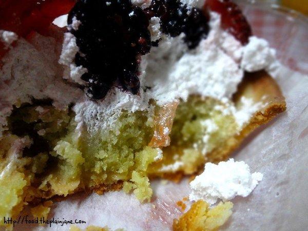 pistachio-tart-filling