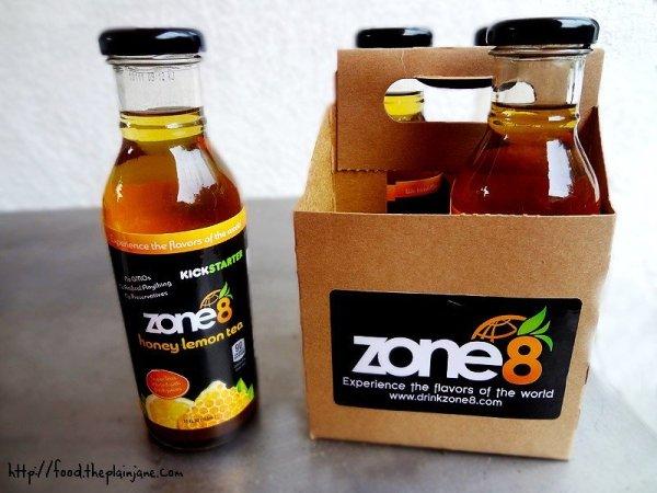 zone-8-honey-lemon-tea
