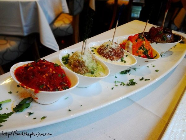 meatball-chefs-sampler