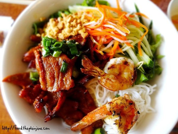 pork-shrimp-noodle-bowl