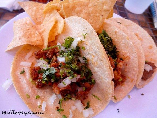 al-pastor-tacos