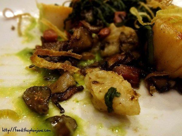 gnocchi-mushrooms-with-scallops