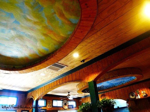 painted-ceilings