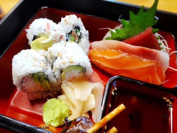 california-rolls-and-sushi