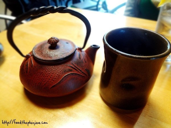 hot-tea-and-kettle