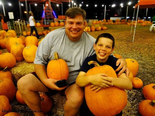jacob-scott-pumpkin-patch