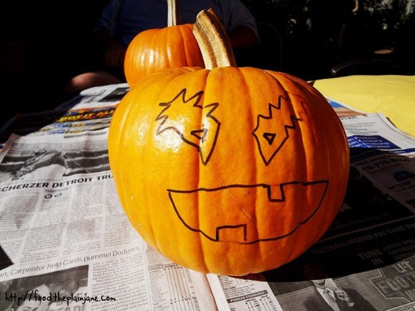 pumpkin-carving-sketch