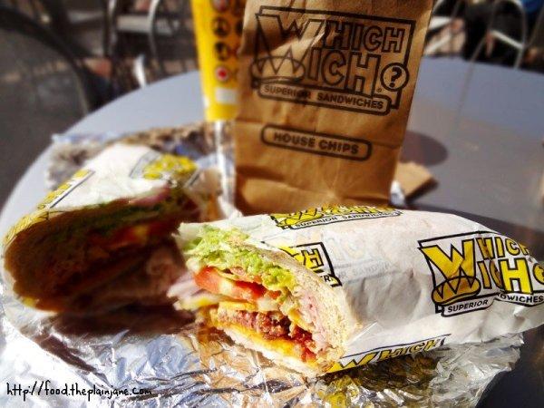 which-wich-club-sandwich