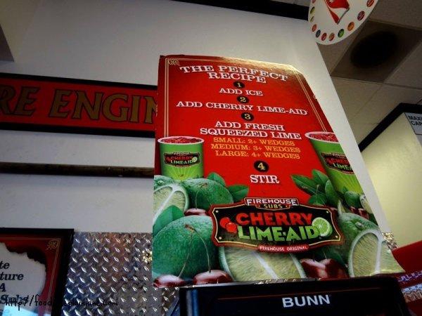 cherry-limeaid-recipe