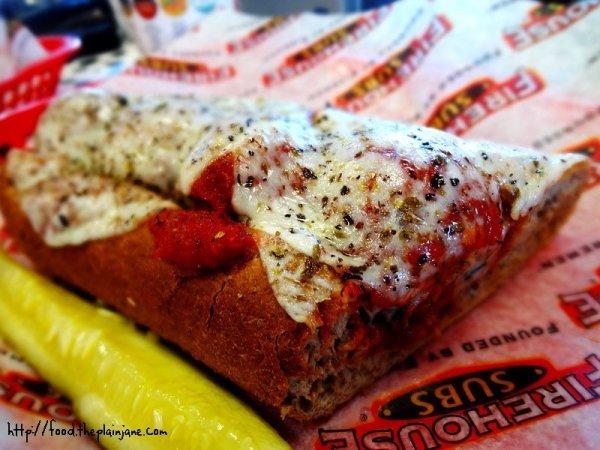 firehouse-meatball-sandwich