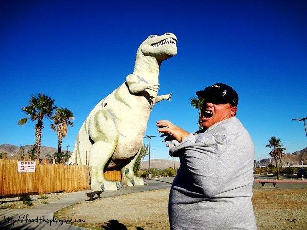 jake-t-rex