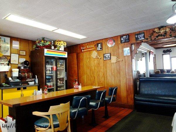 lumberjack-counter