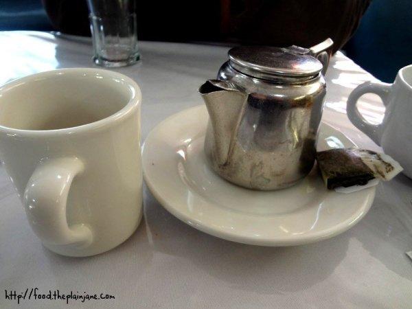 mini-tea-pot