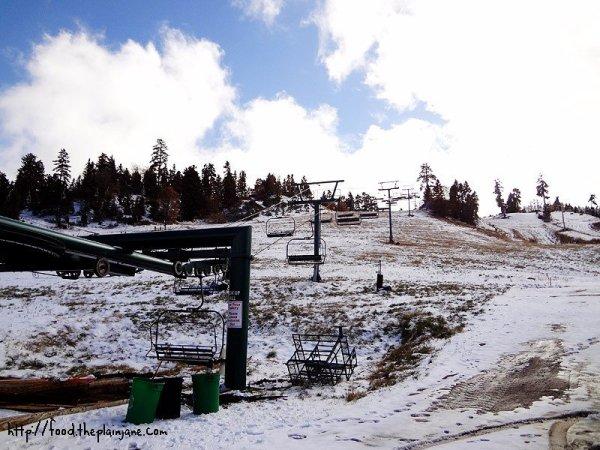 ski-lift-bear-mountain